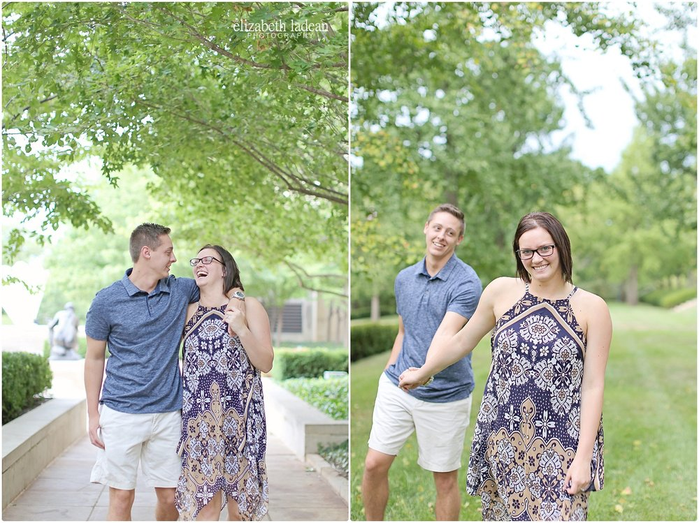Nelson-Atkins-Engagement-Session-KC-Photographer-A+M-August-ElizabethLadeanPhotography-photo_6367.jpg
