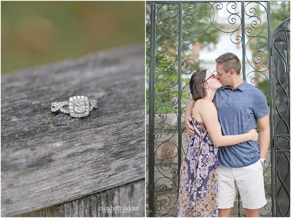 Nelson-Atkins-Engagement-Session-KC-Photographer-A+M-August-ElizabethLadeanPhotography-photo_6375.jpg