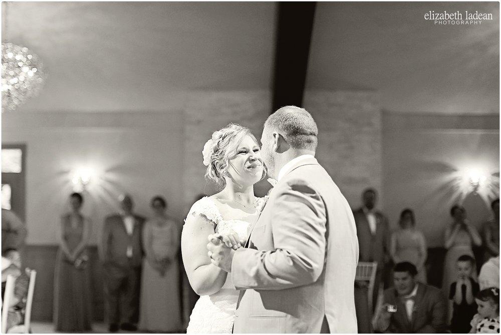 Eighteen-Ninety-Weddings-Kansas-City-Elizabeth-Ladean-Photography-K+T5716-photo_6507.jpg