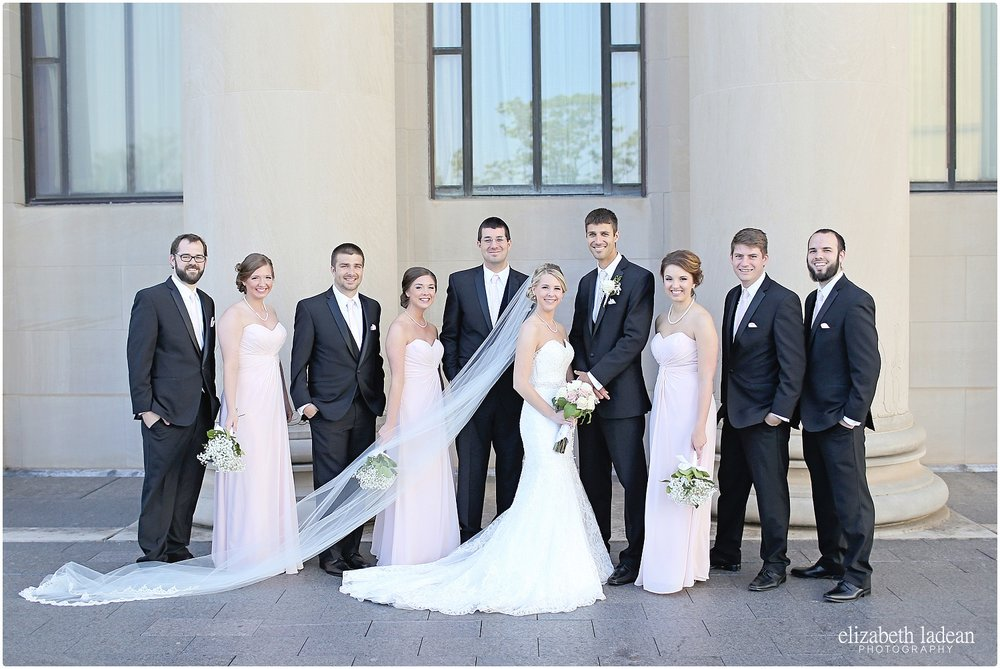 Our-Lady-Of-Sorrows-Heritage-Hall-Nelson-Atkins-KC-Weddings-Elizabeth-Ladean-Photography-A+S516-photo_6618.jpg