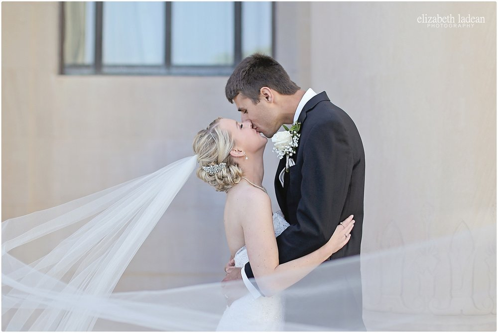 Our-Lady-Of-Sorrows-Heritage-Hall-Nelson-Atkins-KC-Weddings-Elizabeth-Ladean-Photography-A+S516-photo_6628.jpg