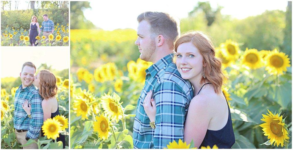 Sunflower-field-engagement-MMF-Elizabeth-Ladean-Photography-photo_6779.jpg