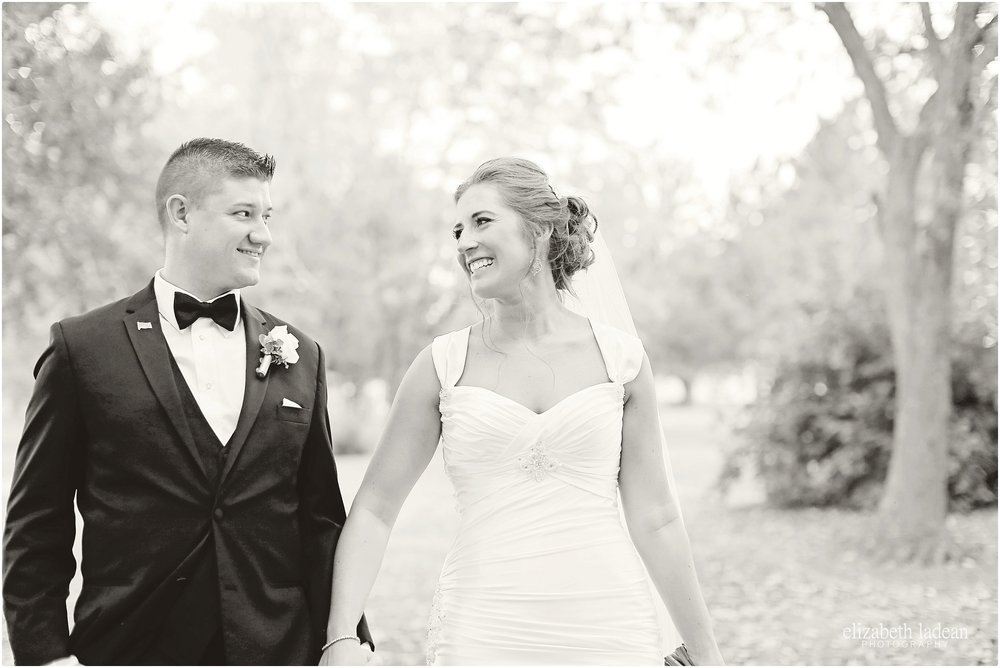 Deer-Creek-Wedding-Kansas-B+Jsp-Elizabeth-Ladean-Photography-photo_6800.jpg