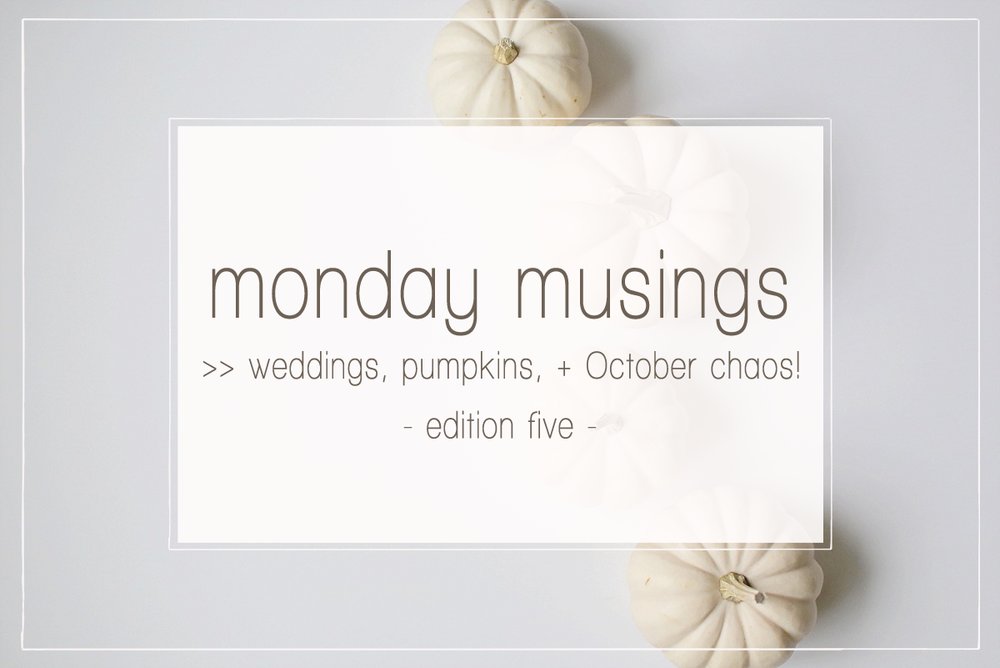Monday-Musings-Midwest-Blogger-Kansas-City-five-10-10-16-Elizabeth-Ladean-Photography-photo_6833.png