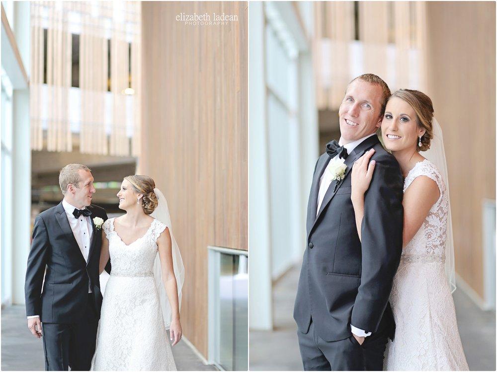 Kansas-Wedding-Photography-Prairiefire-K+A-sp-Elizabeth-Ladean-Photography-photo_6846.jpg