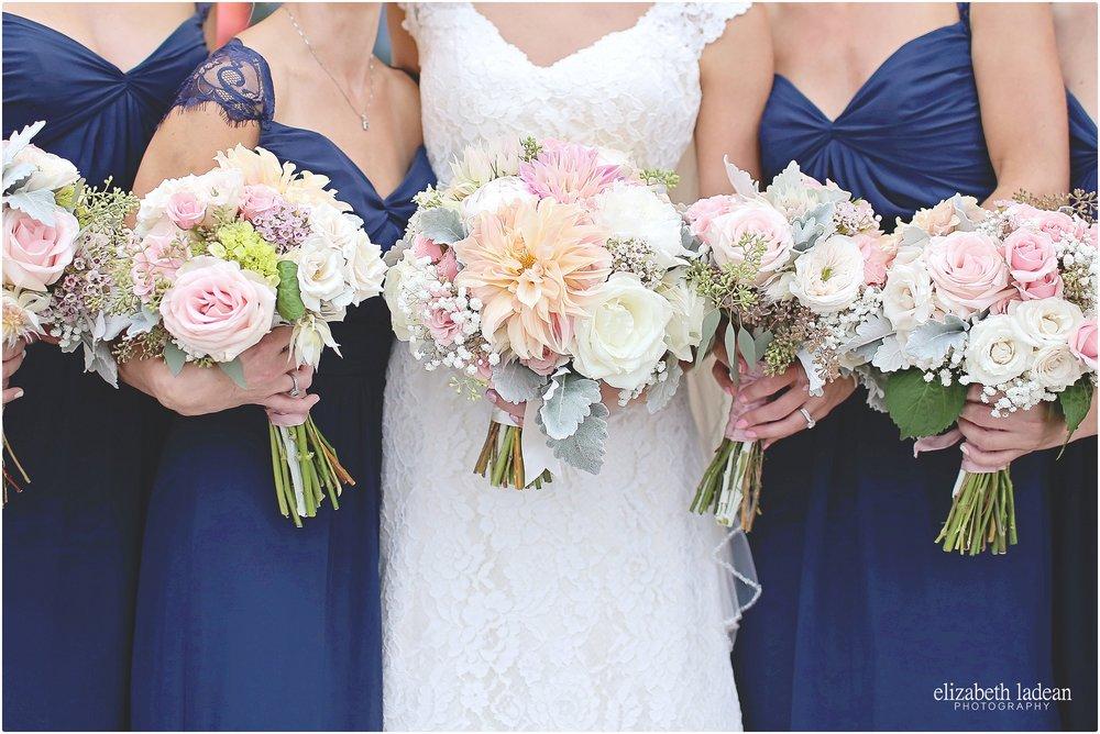 Kansas-Wedding-Photography-Prairiefire-K+A-sp-Elizabeth-Ladean-Photography-photo_6847.jpg