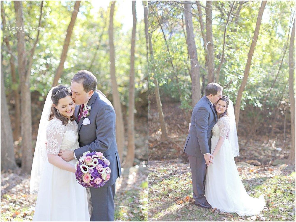 Deer-Creek-Wedding-Purple-Colors-spJ+I-Elizabeth-Ladean-Photography-photo_6870.jpg