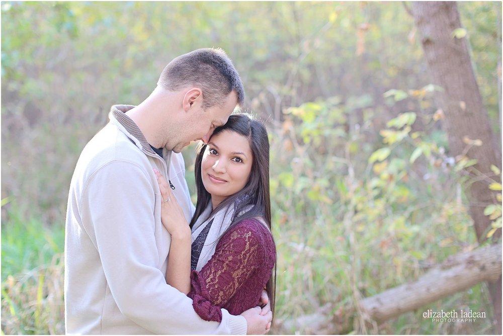 KC-Engagement-SP-S+J-Elizabeth-Ladean-Photography-photo_6921.jpg
