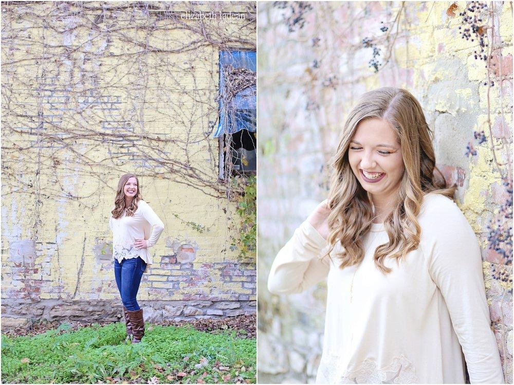 Staley-High-School-Senior-Photography-Kansas-City-MAsp-Elizabeth-Ladean-Photography-photo_6924.jpg