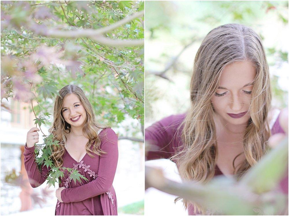 Staley-High-School-Senior-Photography-Kansas-City-MAsp-Elizabeth-Ladean-Photography-photo_6925.jpg