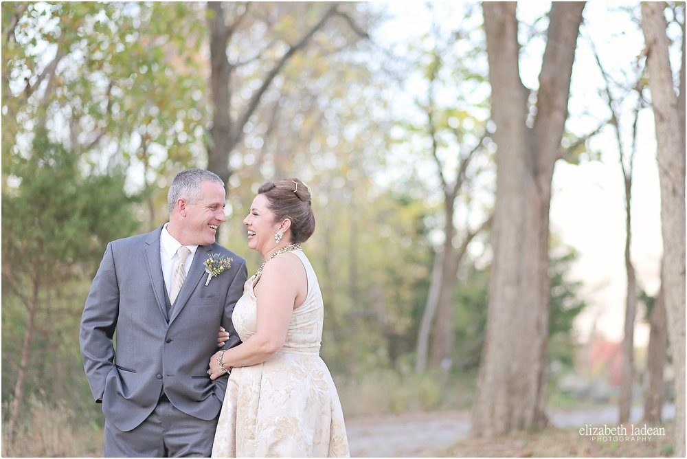 Fall-themed-wedding-Shoal-Creek-Kansas-City-BRsp-Elizabeth-Ladean-Photography-photo_6928.jpg