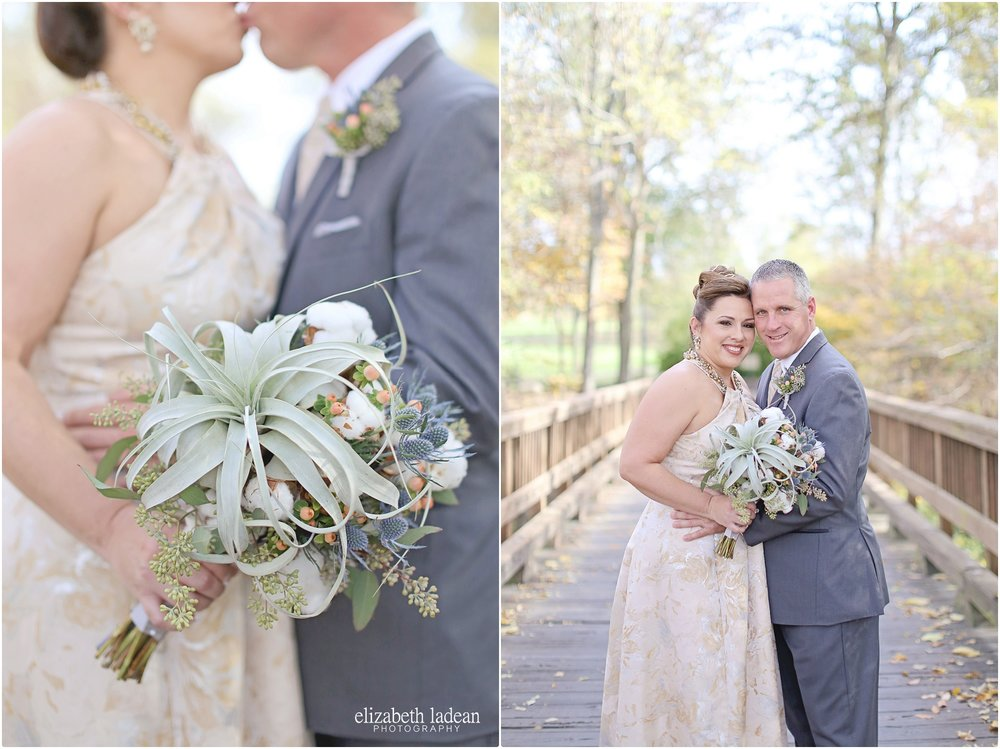 Fall-themed-wedding-Shoal-Creek-Kansas-City-BRsp-Elizabeth-Ladean-Photography-photo_6931.jpg