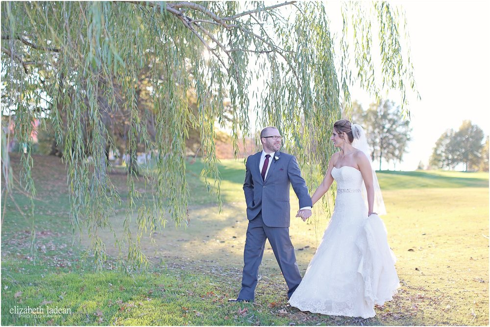 Deer-Creek-Golf-Wedding-Overland-Park-Kansas-STsp-Elizabeth-Ladean-Photography-photo_6946.jpg