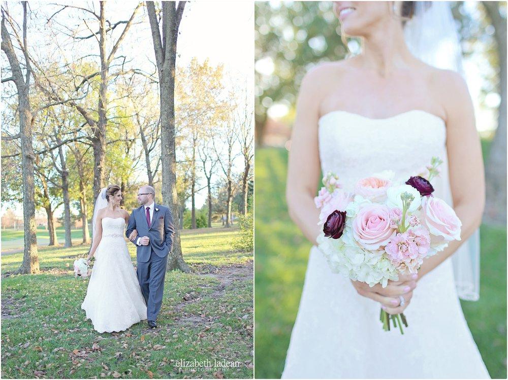 Deer-Creek-Golf-Wedding-Overland-Park-Kansas-STsp-Elizabeth-Ladean-Photography-photo_6947.jpg