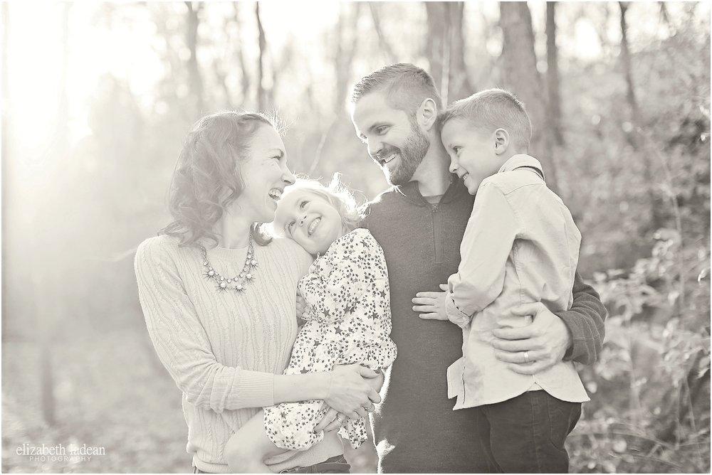 Natural-Light-Family-Photographer-Kansas-City-W-fam-sp-Elizabeth-Ladean-Photography-photo_6955.jpg