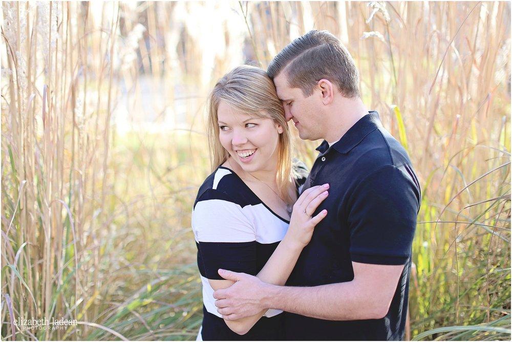 Kansas-City-Engagement-Photography-Parkville-MO-B+Psp-Elizabeth-Ladean-Photography-photo_6981.jpg