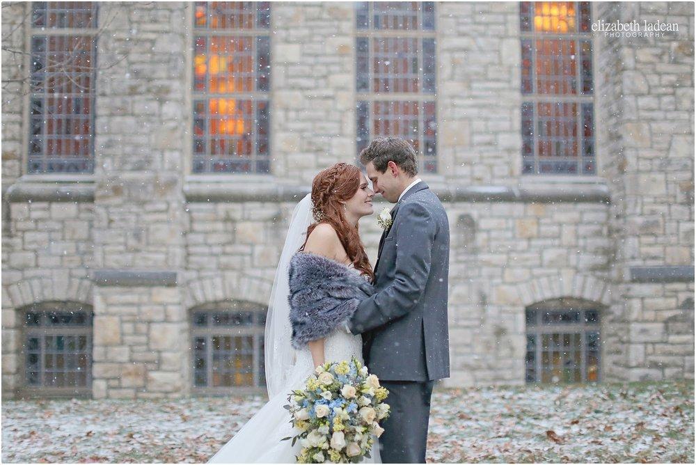 Kansas-City-Wedding-Photography-Christ-Community-Noah's-Event-Space-J+Jsp-Elizabeth-Ladean-Photography-photo_7001.jpg