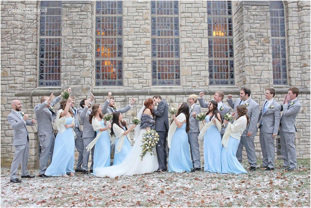 Kansas-City-Wedding-Photography-Christ-Community-Noah's-Event-Space-J+Jsp-Elizabeth-Ladean-Photography-photo_7007.jpg