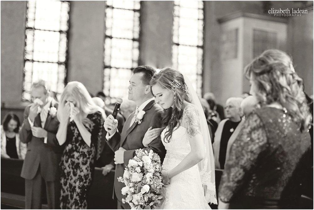 Kansas-City-Wedding-Photography-Christ-Community-Noah's-Event-Space-J+Jsp-Elizabeth-Ladean-Photography-photo_7011.jpg