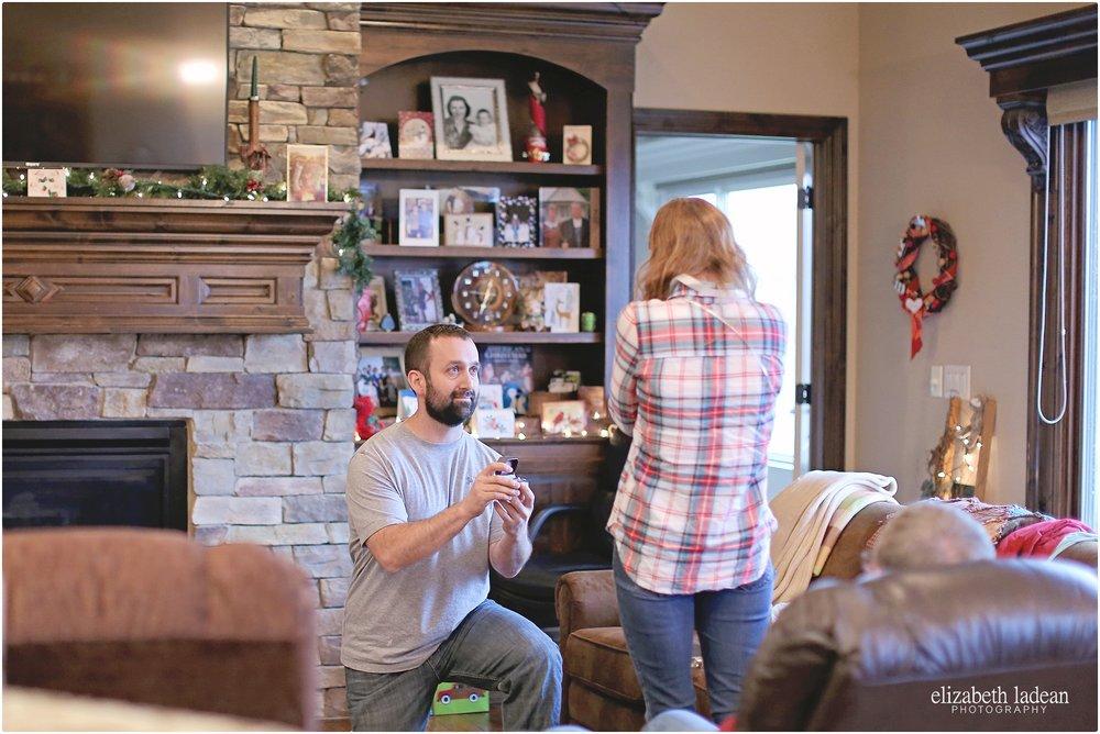 Surprise-Christmas-Proposal-sp-Elizabeth-Ladean-Photography-photo_7017.jpg