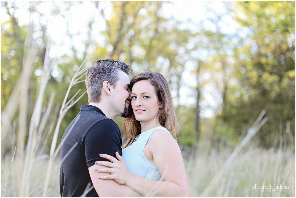 Kansas-City-Wedding-and-Portrait-Photographer-natural-light-LB2016-Elizabeth-Ladean-Photography-photo_7219.jpg
