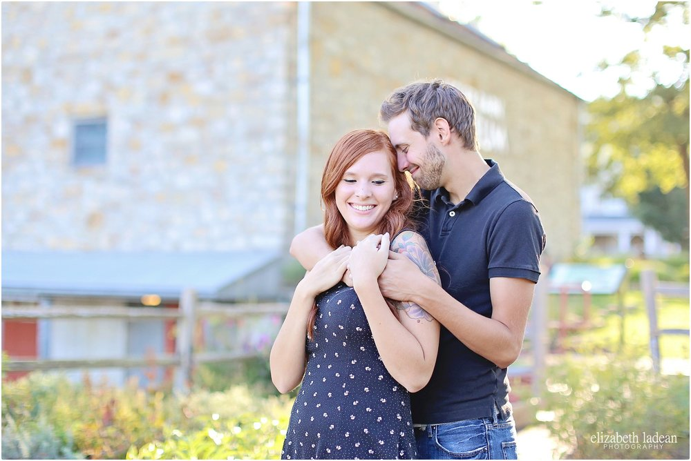 sar-ko-park-Kansas-engagement-session-J+J-e-Elizabeth-Ladean-Photography-photo_7237.jpg