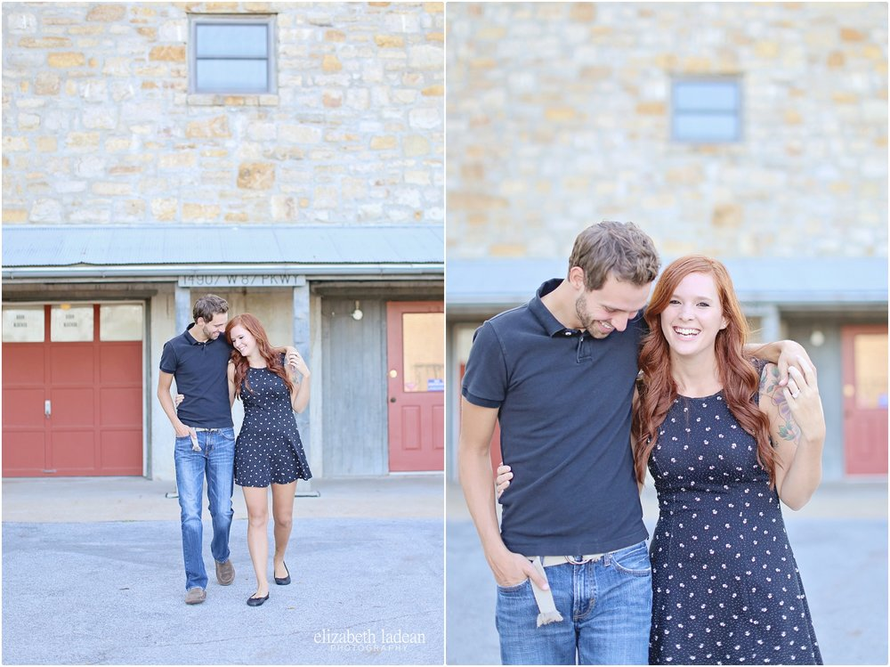 sar-ko-park-Kansas-engagement-session-J+J-e-Elizabeth-Ladean-Photography-photo_7236.jpg