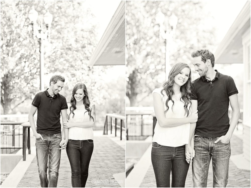 sar-ko-park-Kansas-engagement-session-J+J-e-Elizabeth-Ladean-Photography-photo_7243.jpg