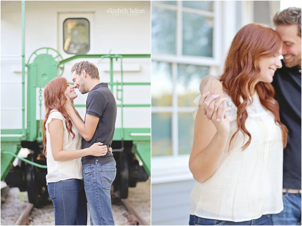 sar-ko-park-Kansas-engagement-session-J+J-e-Elizabeth-Ladean-Photography-photo_7242.jpg