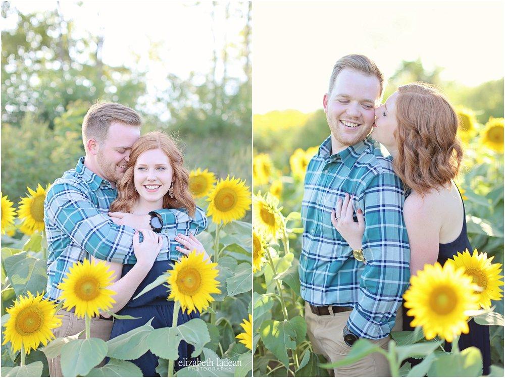 Kansas-Sunflower-Field-and-KU-Campus-engagement-photos-M+T01-Elizabeth-Ladean-Photography-photo_7250.jpg