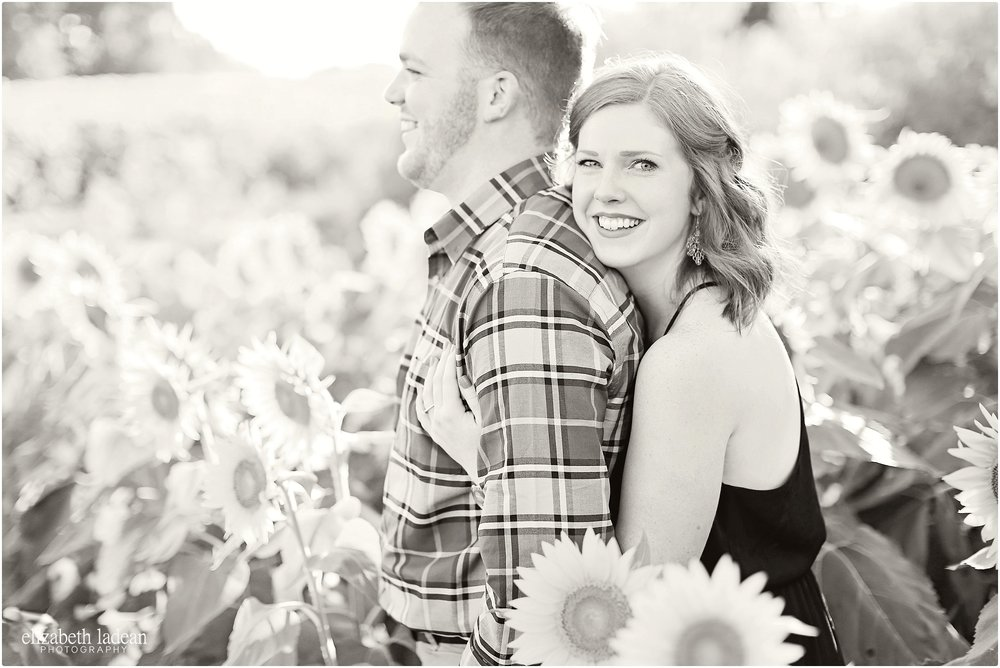 Kansas-Sunflower-Field-and-KU-Campus-engagement-photos-M+T01-Elizabeth-Ladean-Photography-photo_7251.jpg