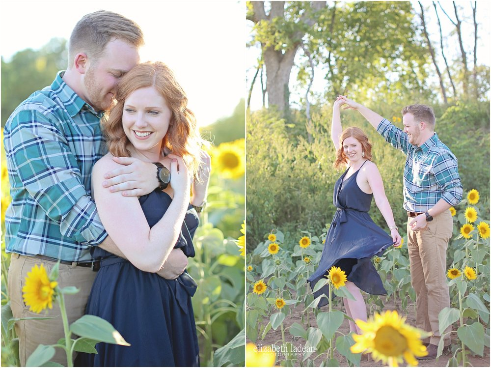 Kansas-Sunflower-Field-and-KU-Campus-engagement-photos-M+T01-Elizabeth-Ladean-Photography-photo_7255.jpg