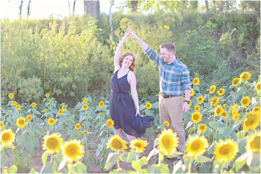 Kansas-Sunflower-Field-and-KU-Campus-engagement-photos-M+T01-Elizabeth-Ladean-Photography-photo_7257.jpg