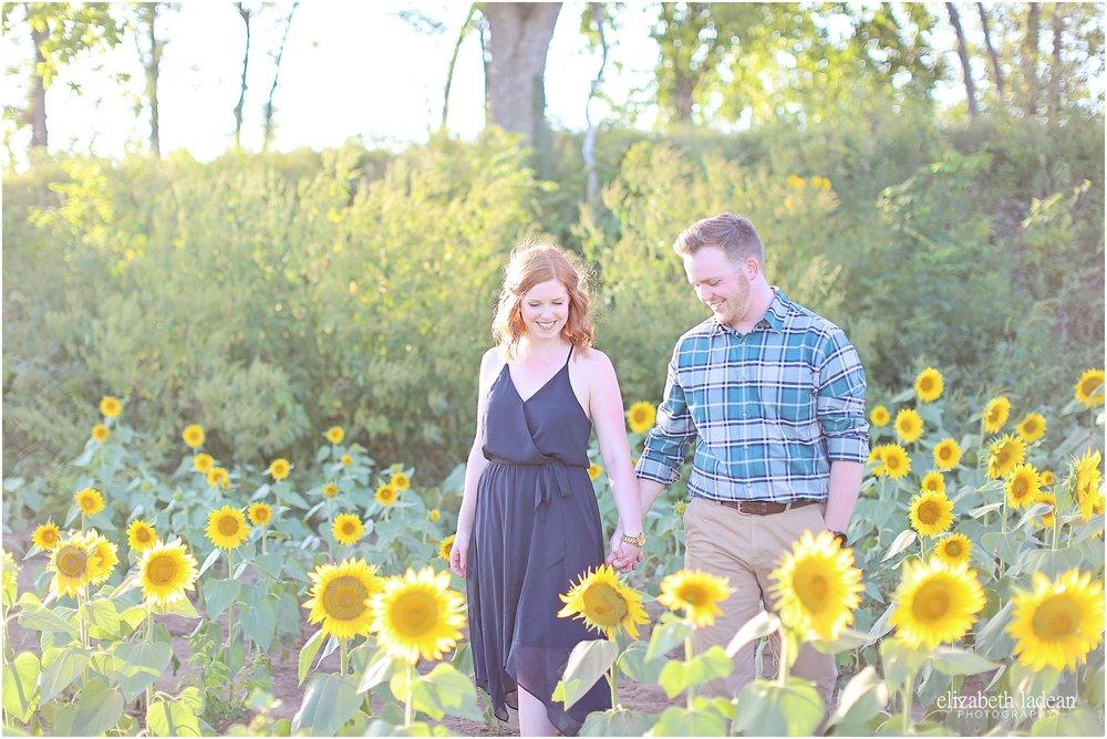 Kansas-Sunflower-Field-and-KU-Campus-engagement-photos-M+T01-Elizabeth-Ladean-Photography-photo_7258.jpg