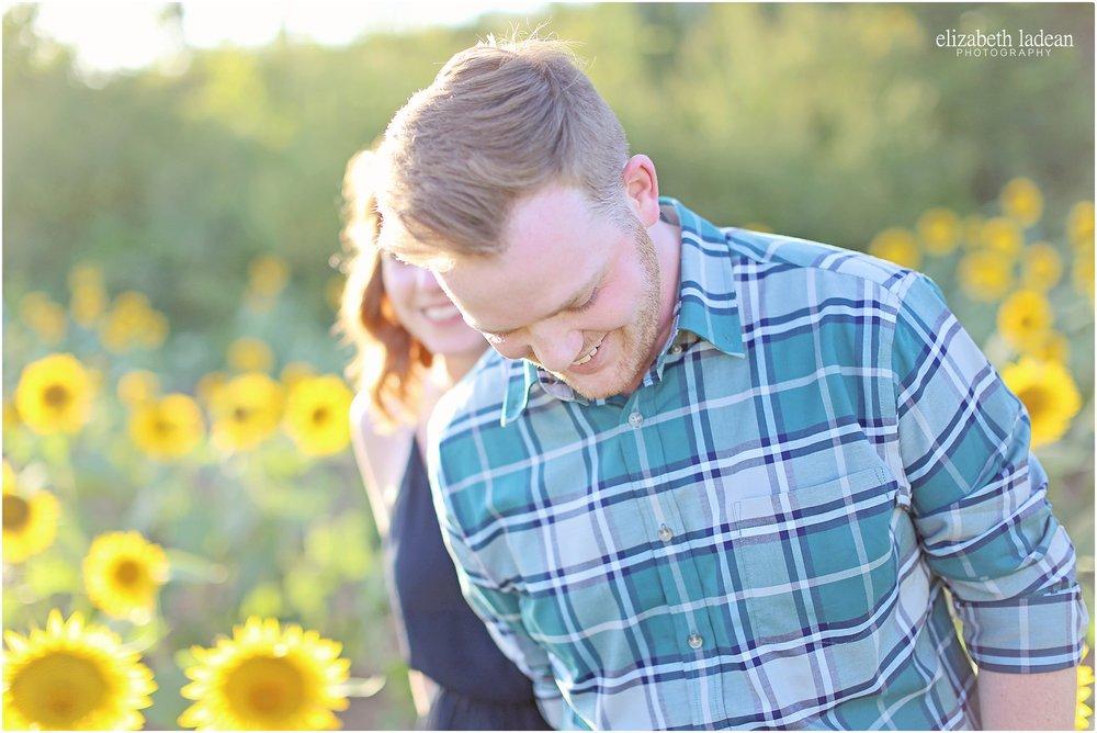 Kansas-Sunflower-Field-and-KU-Campus-engagement-photos-M+T01-Elizabeth-Ladean-Photography-photo_7259.jpg