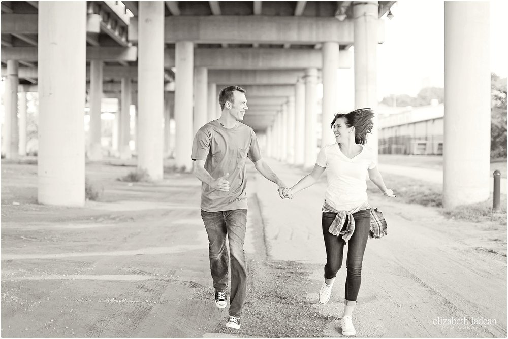 West-Bottoms-Downtown-Kansas-City-Urban-engagement-photos-M+C01-Elizabeth-Ladean-Photography-photo_7273.jpg