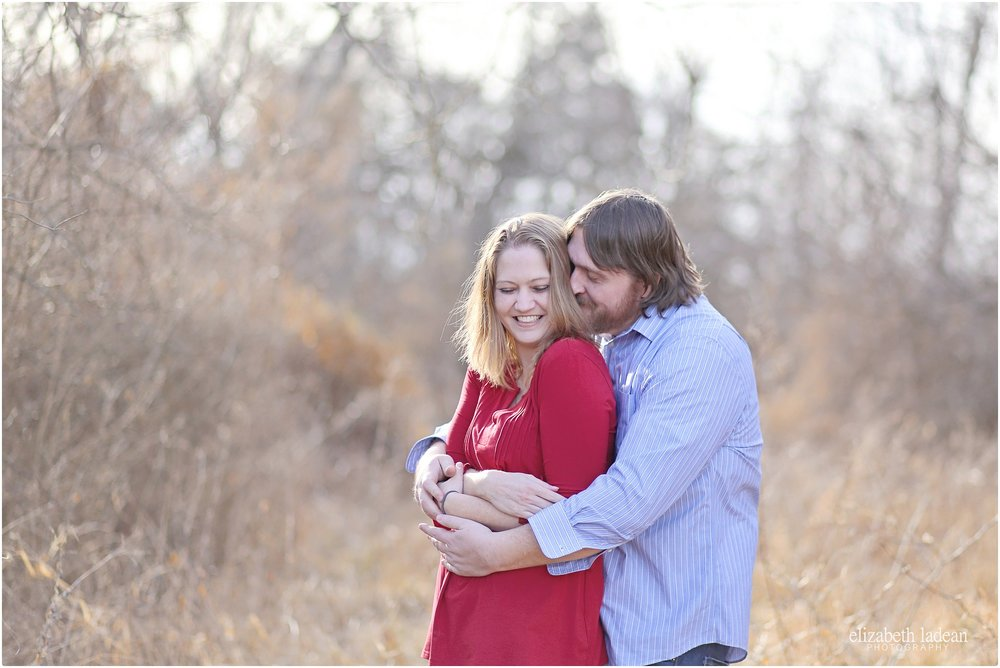 James-A-Reed-Park-Kansas-City-Engagement-Photographer-J+K-Elizabeth-Ladean-Photography-photo_8084.jpg