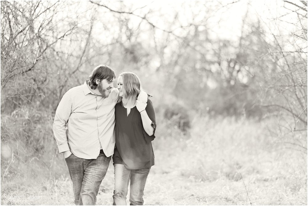 James-A-Reed-Park-Kansas-City-Engagement-Photographer-J+K-Elizabeth-Ladean-Photography-photo_8087.jpg