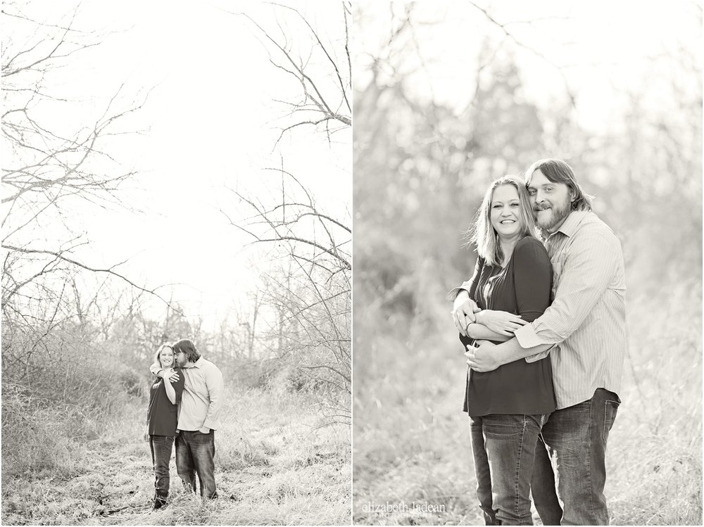 James-A-Reed-Park-Kansas-City-Engagement-Photographer-J+K-Elizabeth-Ladean-Photography-photo_8088.jpg