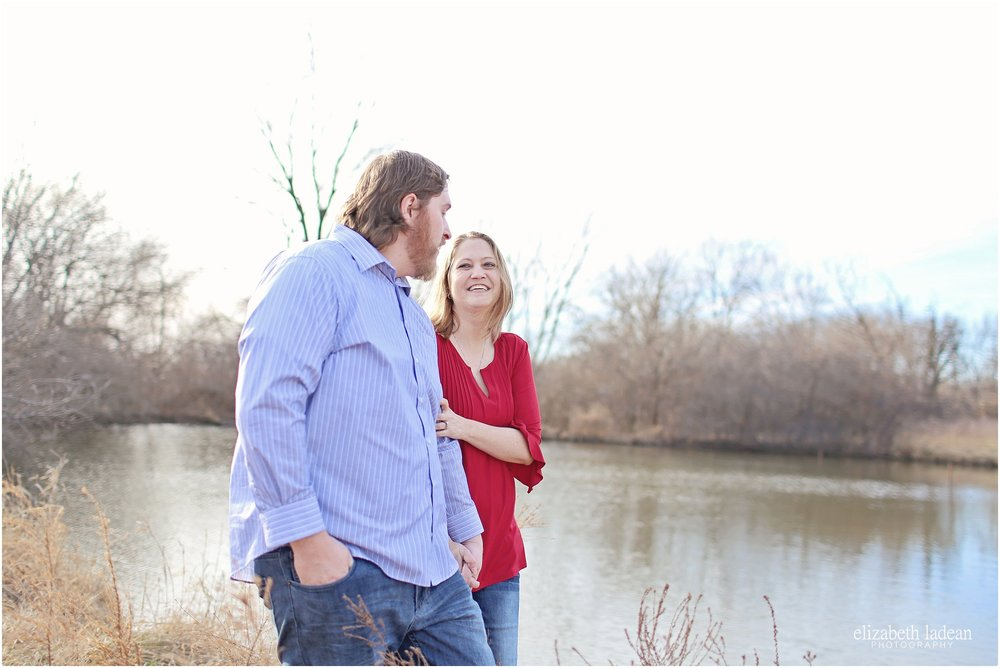James-A-Reed-Park-Kansas-City-Engagement-Photographer-J+K-Elizabeth-Ladean-Photography-photo_8091.jpg