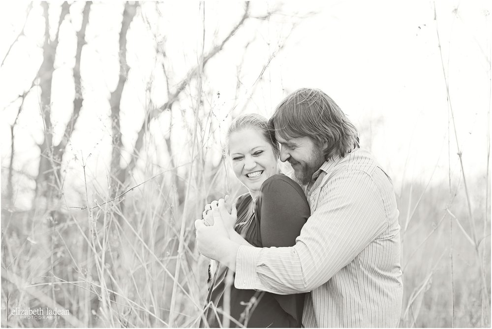 James-A-Reed-Park-Kansas-City-Engagement-Photographer-J+K-Elizabeth-Ladean-Photography-photo_8093.jpg
