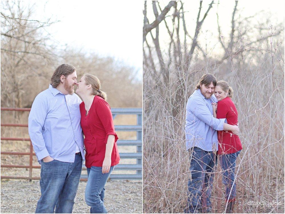 James-A-Reed-Park-Kansas-City-Engagement-Photographer-J+K-Elizabeth-Ladean-Photography-photo_8092.jpg