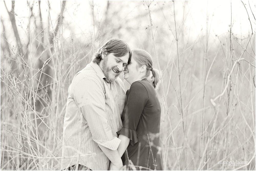 James-A-Reed-Park-Kansas-City-Engagement-Photographer-J+K-Elizabeth-Ladean-Photography-photo_8098.jpg