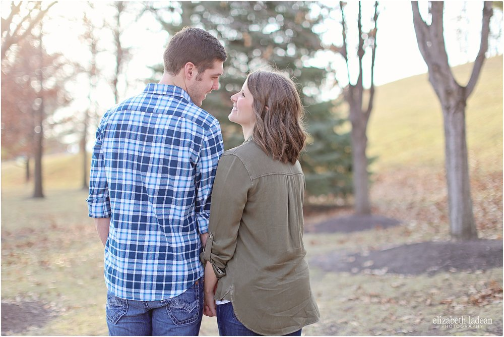 Kansas-City-Engagement-Photographer-J+Rsp-Elizabeth-Ladean-Photography-photo_8137.jpg