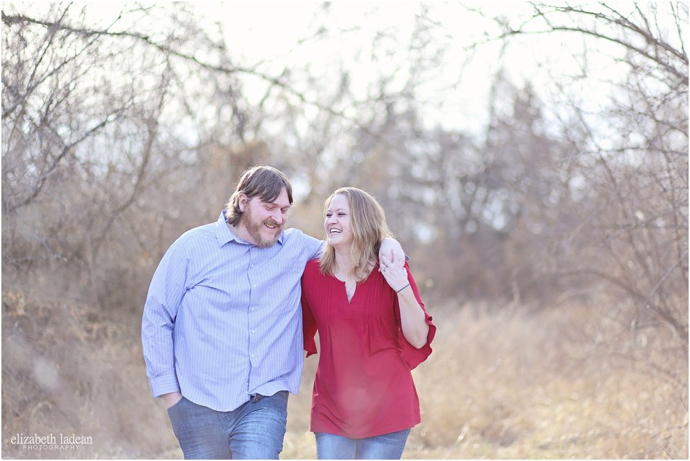 James-A-Reed-Park-Kansas-City-Engagement-Photographer-J+K-Elizabeth-Ladean-Photography-photo_8086.jpg