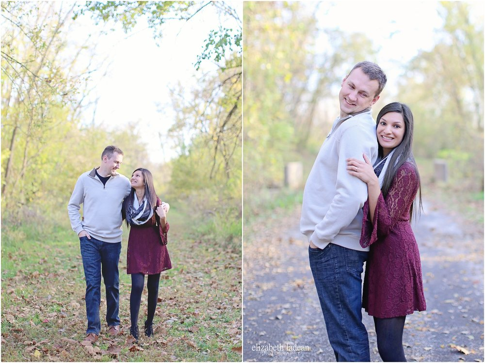 Weston-Bend-State-park-Weston-Missouri-engagement-session-S+J-2016-Elizabeth-Ladean-Photography-photo_7807.jpg