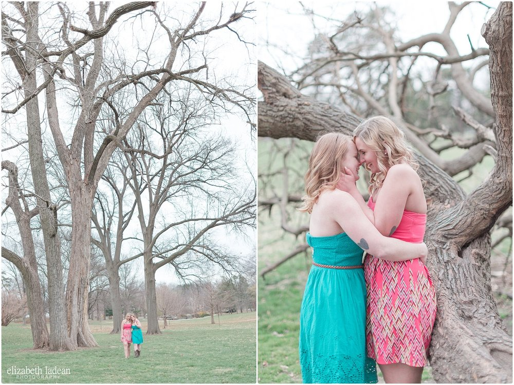Spring-Engagement-Photography-Kansas-City-Photographer-J+R-0317-Elizabeth-Ladean-Photography-photo_8626.jpg