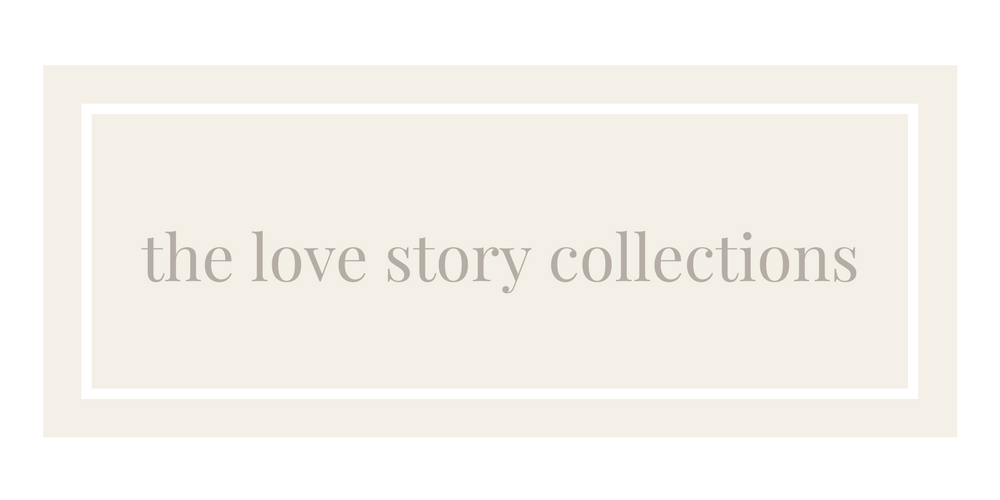 love story collections.png