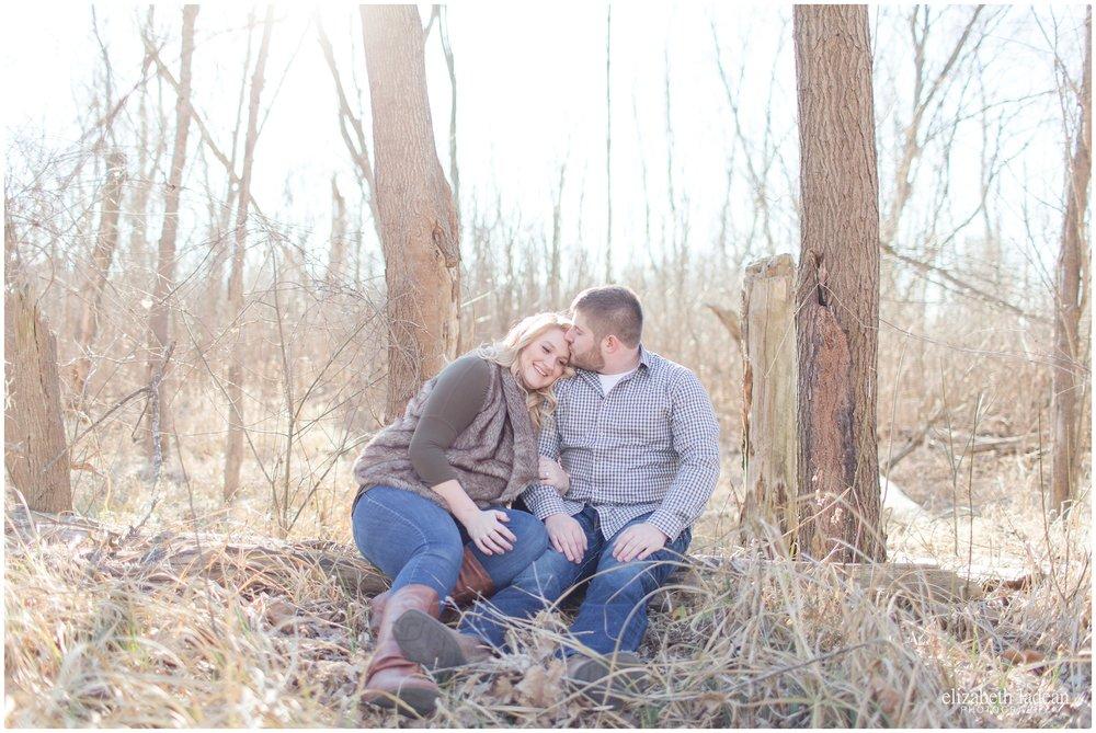 Weston-Bend-State-Park-Engagement-Photos-J+N2017-Elizabeth-Ladean-Photography-photo_0184.jpg
