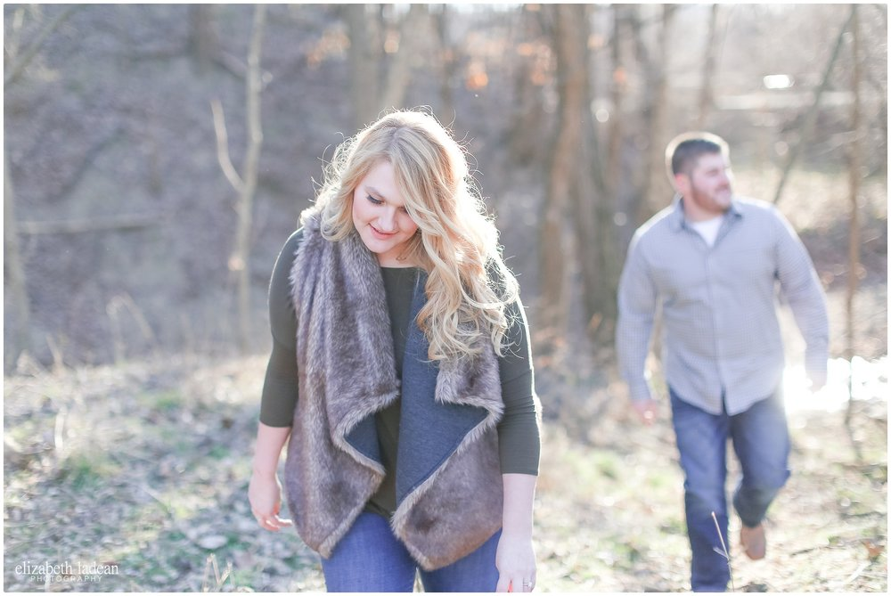 Weston-Bend-State-Park-Engagement-Photos-J+N2017-Elizabeth-Ladean-Photography-photo_0186.jpg